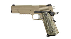 1911R-45-SCPN-LARGE