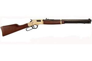 Big-Boy-Rifle16