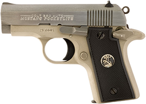 Colt-Mustang-Pocketlite_007