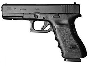 Glock_17