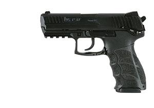 HK-P305-V3-dasa-left