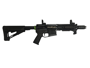 beck-defense-75-m4