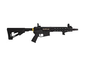 Firearm Rentals - Defender Outdoors Shooting Center