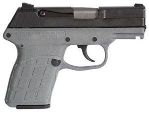 kel tec pf-9 pistol 9 mm $325.jpg_thumbnail0