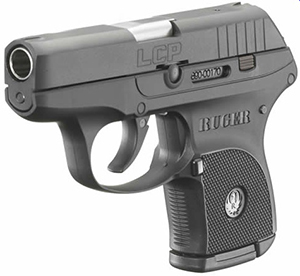 ruger_lcp_b