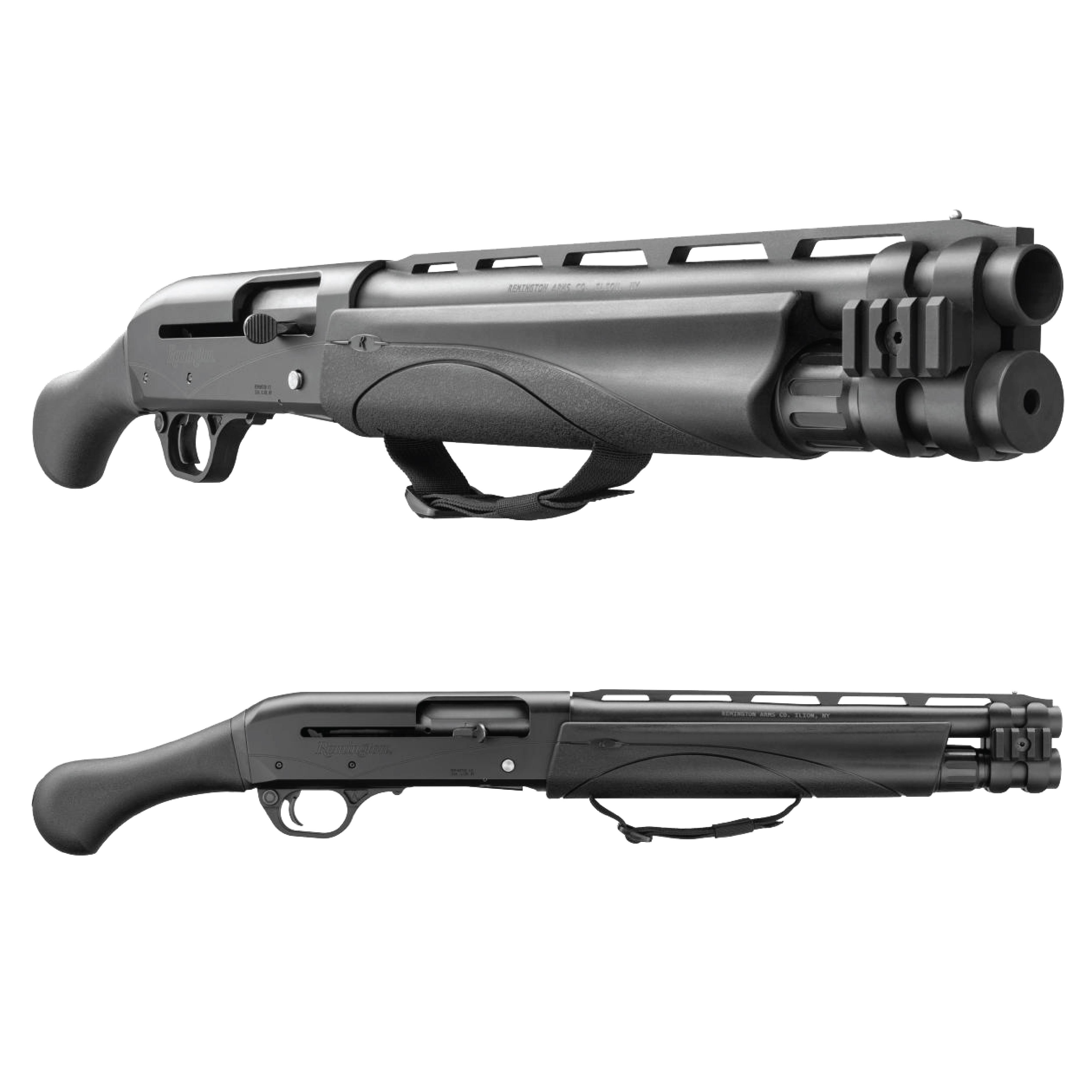 Remington V3 Tac-13 Semi Auto Shotgun