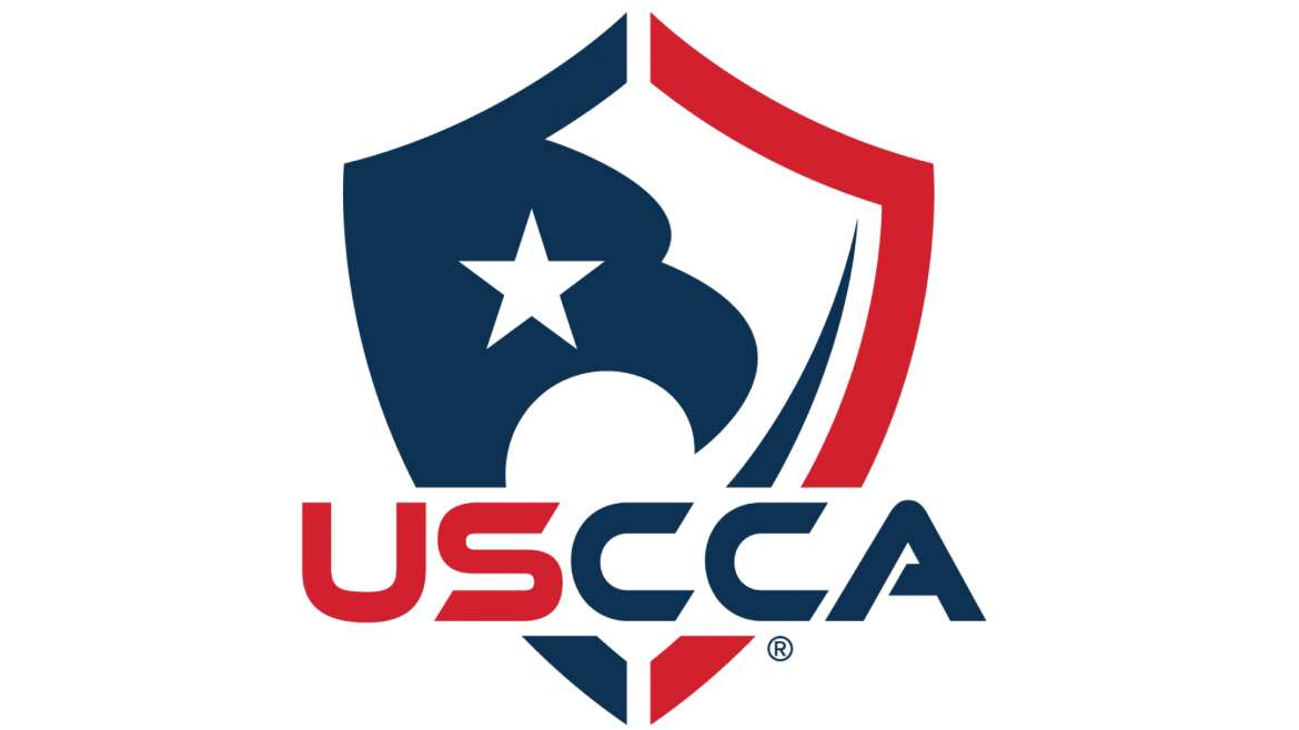 USCCA Instructor Course